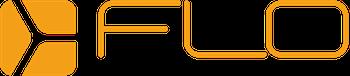 FLO Lokalizace netěsností s.r.o. Logo