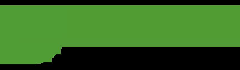 FLO Green - Udržitelnost plochých střech